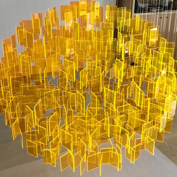 J.Wilkins-atelier-01