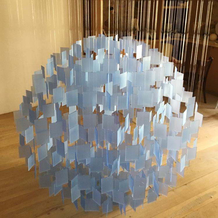 J.Wilkins-atelier-02