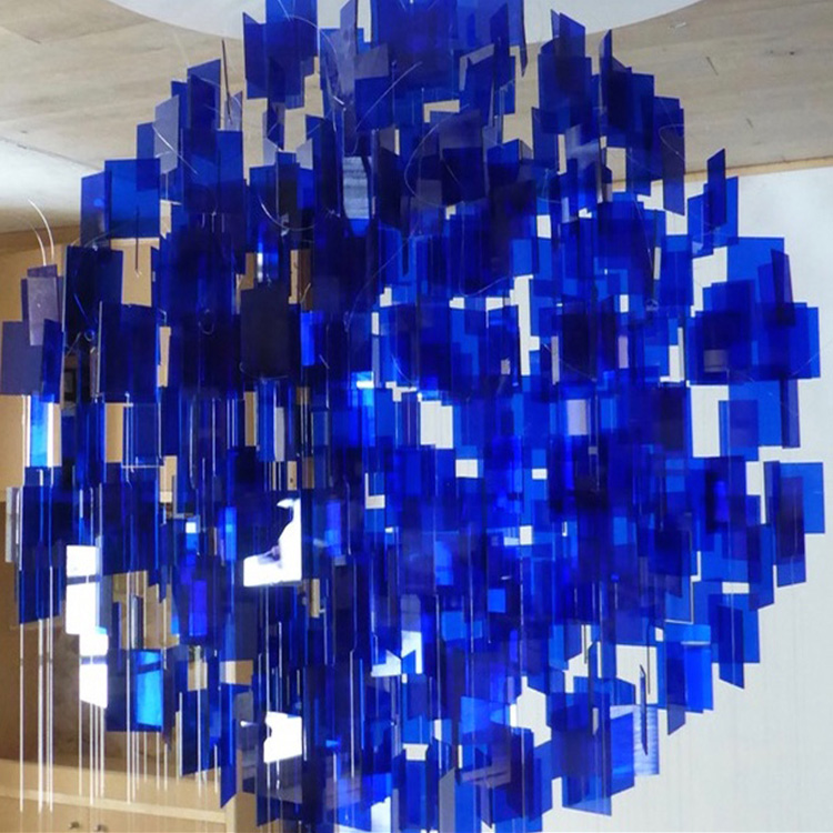 J.Wilkins-atelier-03