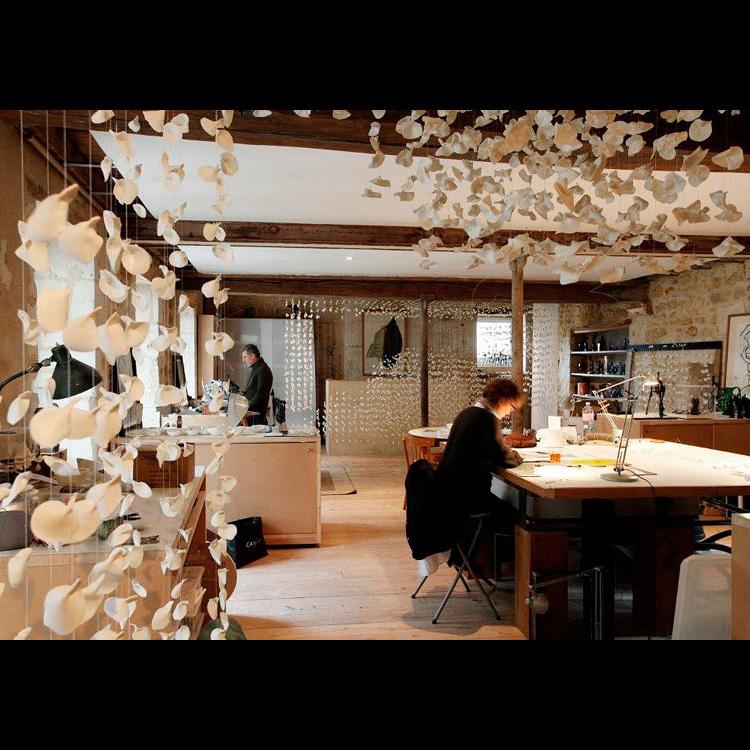 J.Wilkins-atelier-09