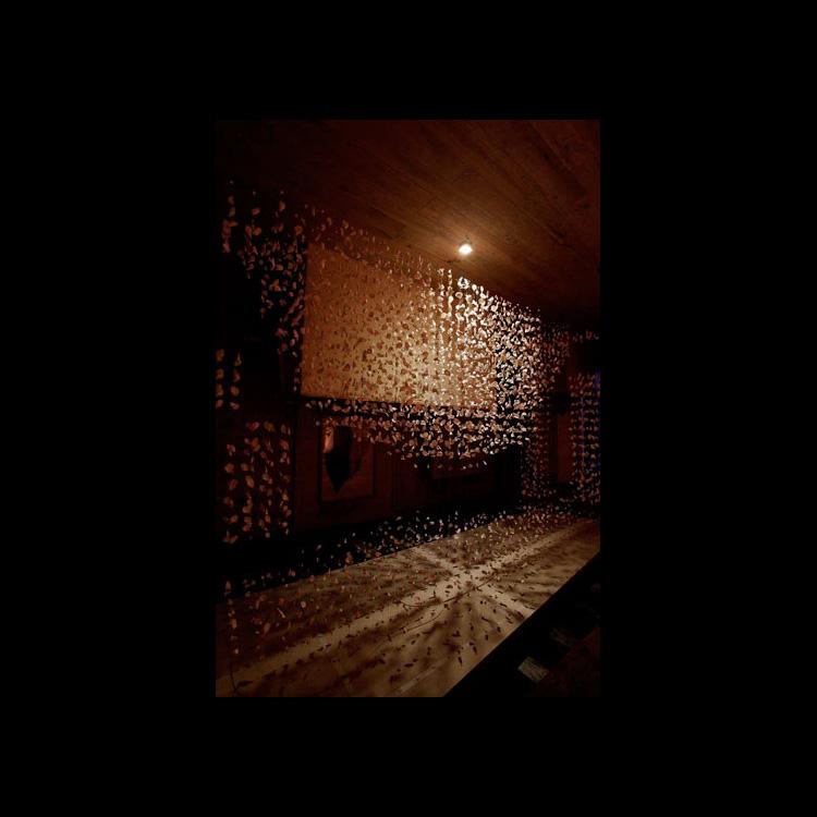 J.Wilkins-atelier-12