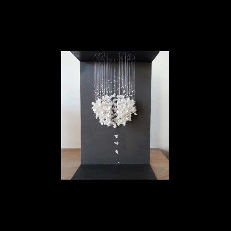 J.Wilkins-sculptures-05