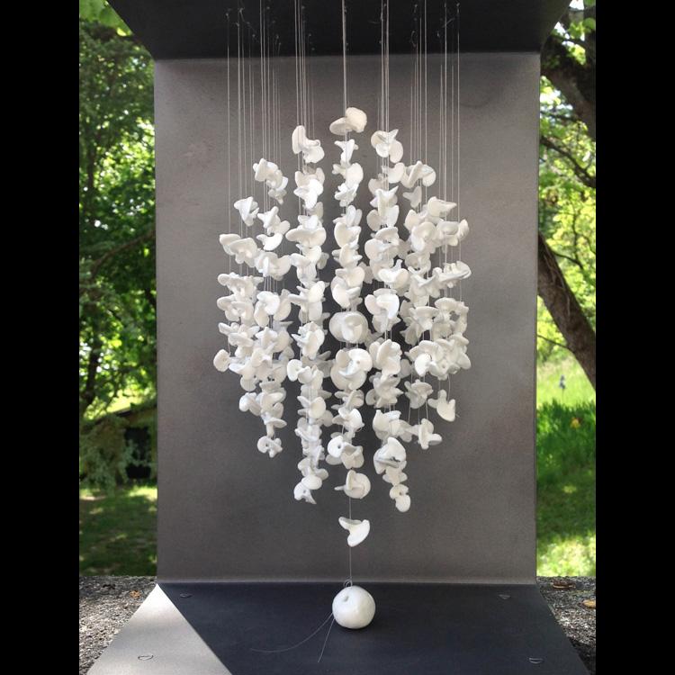 J.Wilkins-sculptures-06