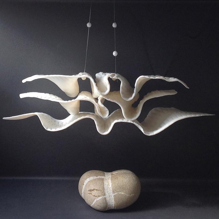 J.Wilkins-sculptures-07