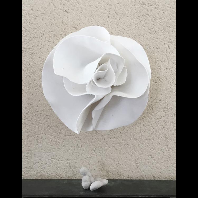 J.Wilkins-sculptures-08