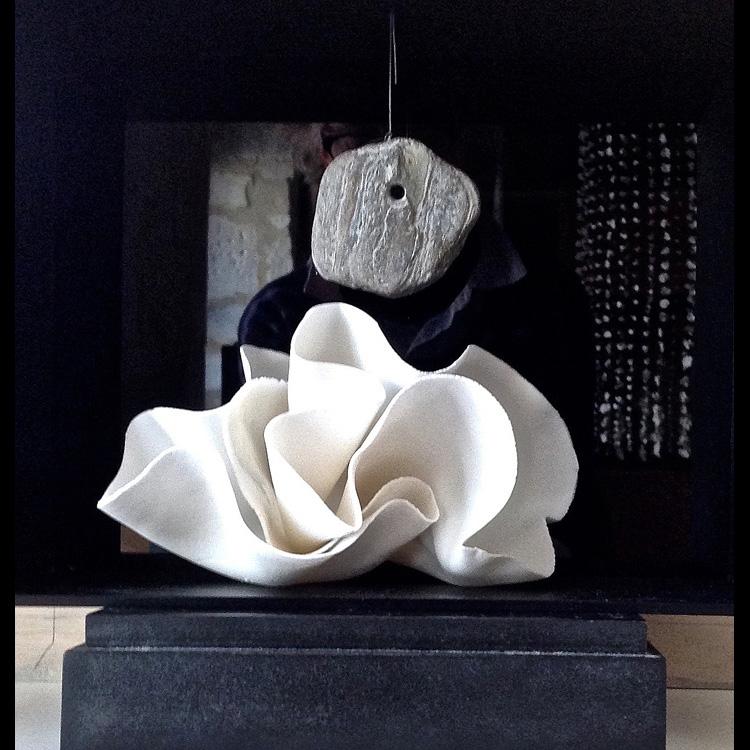 J.Wilkins-sculptures-09