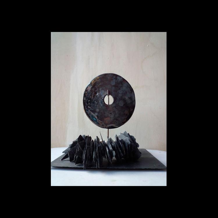 J.Wilkins-sculptures-10
